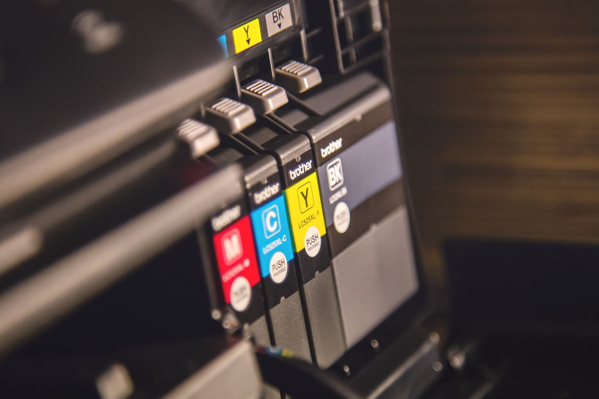 Best Printers for Infrequent Use FAQ